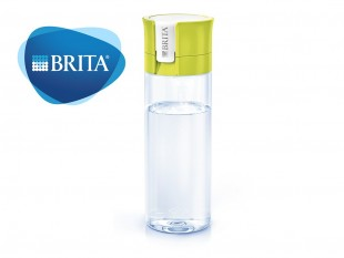 BRITA Butelka z filtrem Fill&Go