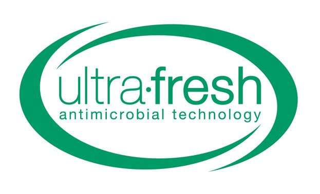 Ultra•Fresh_Logo_commercial_EN.jpg