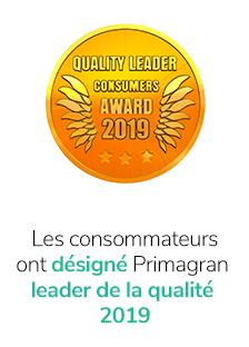 lider_fr.png