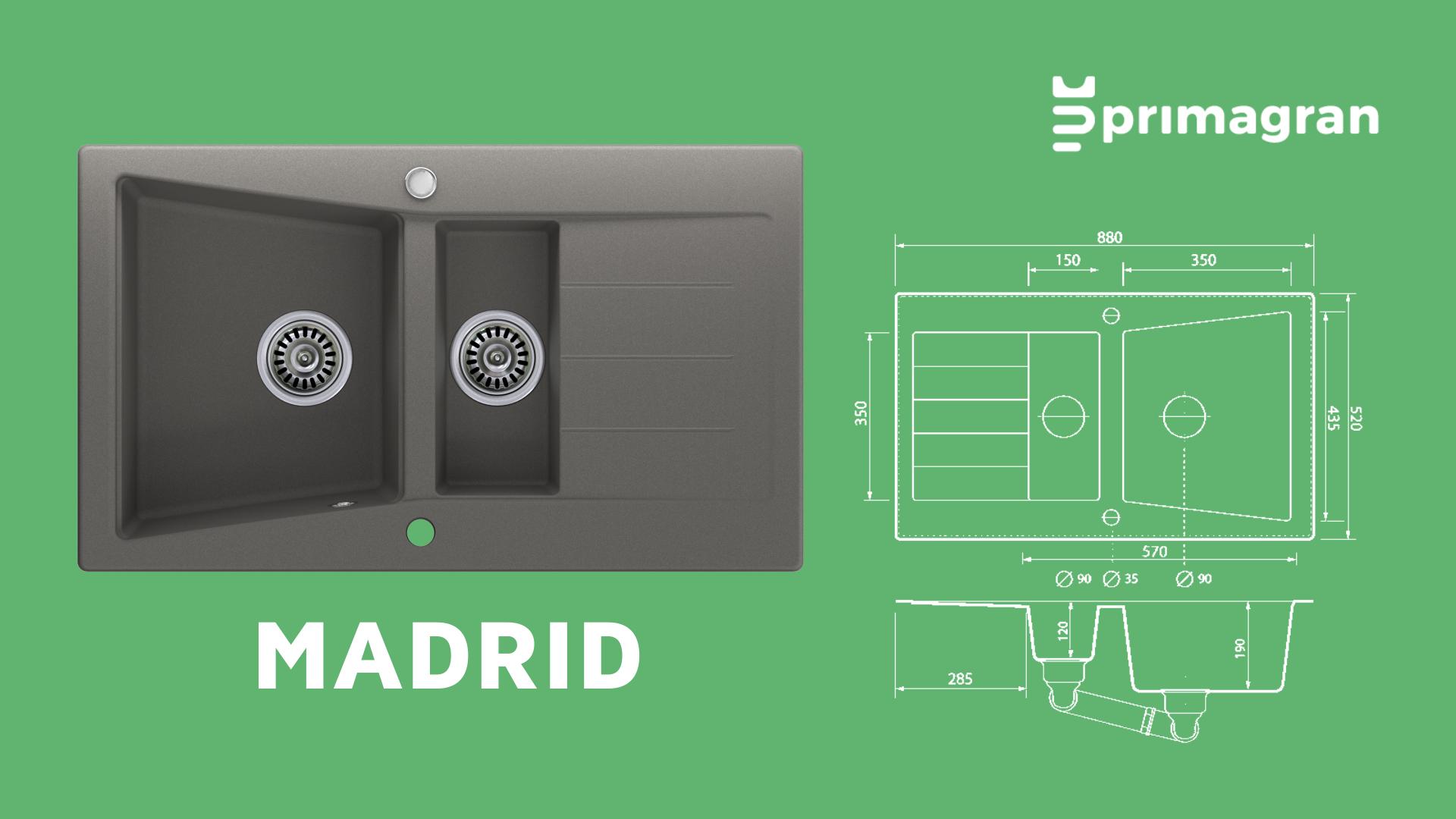 FR_primagran_Madrid.png