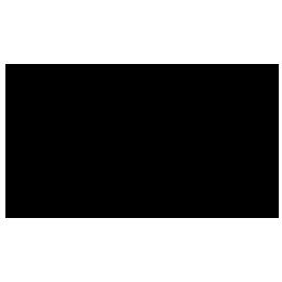 zz_rome-flip