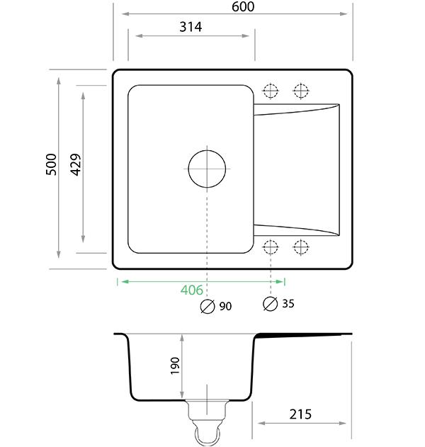 sao-rys-tech
