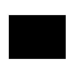 zz-ibiza-flip